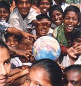 http://www.ddsindia.com/www/images/globe_children.jpg